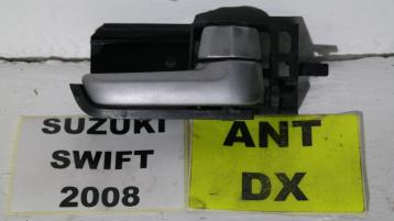 8311062j10bwl suzuki swift maniglia interna  ant dx