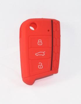 Cover in silicone golf 7 serie