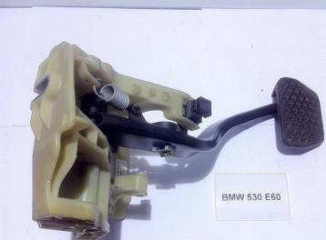 6759947 07 6759950  pedale freno bmw 530 2006